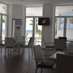 Hotel Asena фото 9