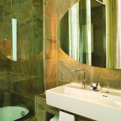 Отель Neri – Relais & Chateaux Испания, Барселона - отзывы, цены и фото номеров - забронировать отель Neri – Relais & Chateaux онлайн ванная фото 2