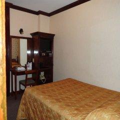 Отель 31 США, Нью-Йорк - 10 отзывов об отеле, цены и фото номеров - забронировать отель 31 онлайн удобства в номере