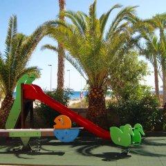Отель Port Europa детские мероприятия фото 2