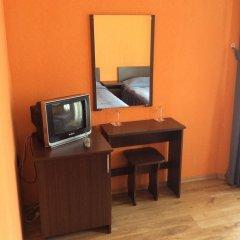 Hotel Kris Смолян удобства в номере фото 2