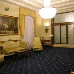 Hotel Alexander Palme Кьянчиано Терме фото 10