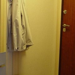Гостиница Na Krasnoy Presne в Москве отзывы, цены и фото номеров - забронировать гостиницу Na Krasnoy Presne онлайн Москва фото 11
