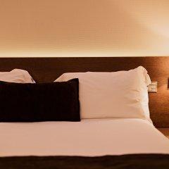 Отель Preciados Испания, Мадрид - отзывы, цены и фото номеров - забронировать отель Preciados онлайн комната для гостей