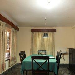 Отель Ojas Wellness B & B Непал, Лалитпур - отзывы, цены и фото номеров - забронировать отель Ojas Wellness B & B онлайн детские мероприятия фото 2