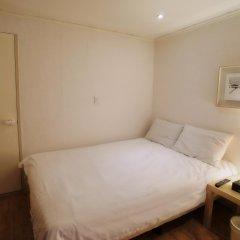Отель Seoul 53 hotel Insadong Южная Корея, Сеул - 1 отзыв об отеле, цены и фото номеров - забронировать отель Seoul 53 hotel Insadong онлайн комната для гостей фото 2