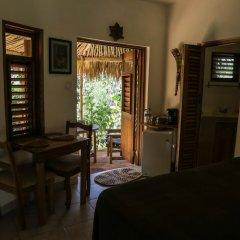 Отель Kudehya Guesthouse Ямайка, Треже-Бич - отзывы, цены и фото номеров - забронировать отель Kudehya Guesthouse онлайн в номере
