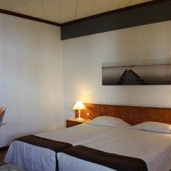 Отель Windsor Португалия, Фуншал - отзывы, цены и фото номеров - забронировать отель Windsor онлайн комната для гостей фото 2