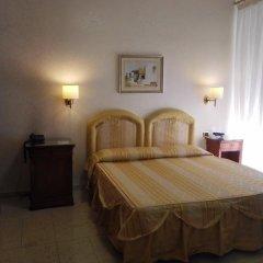 Mariano IV Palace Hotel Ористано комната для гостей фото 5