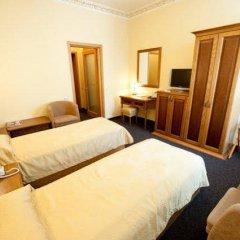 Гостиница Ева Отель Украина, Донецк - отзывы, цены и фото номеров - забронировать гостиницу Ева Отель онлайн комната для гостей фото 5