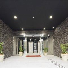 Shizutetsu Hotel Prezio Hakata-ekimae Хаката