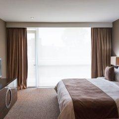 Отель The Place Corporate Rentals Мексика, Мехико - отзывы, цены и фото номеров - забронировать отель The Place Corporate Rentals онлайн комната для гостей фото 2