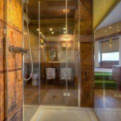 Отель Apartamentos El Roqueo Испания, Кониль-де-ла-Фронтера - отзывы, цены и фото номеров - забронировать отель Apartamentos El Roqueo онлайн фото 7