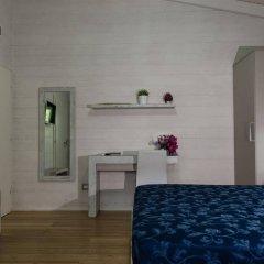 Отель Villa Lucy Фонтане-Бьянке комната для гостей фото 2