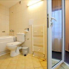 Hotel Cheap ванная фото 2