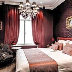Отель de Castillion Бельгия, Брюгге - отзывы, цены и фото номеров - забронировать отель de Castillion онлайн фото 22