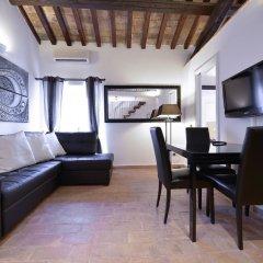 Отель Ibernesi 1 Apartment Италия, Рим - отзывы, цены и фото номеров - забронировать отель Ibernesi 1 Apartment онлайн фото 11