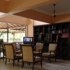 Panormos Hotel Турция, Дидим - отзывы, цены и фото номеров - забронировать отель Panormos Hotel онлайн развлечения