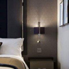 Отель The Westbourne Hyde Park комната для гостей фото 7