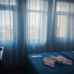 Van Madi Hotel Турция, Ван - отзывы, цены и фото номеров - забронировать отель Van Madi Hotel онлайн