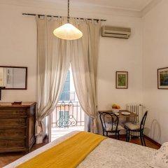 Отель A Casa Di Giorgia комната для гостей фото 2
