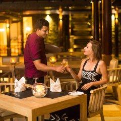 Отель Anantaya Resort and Spa Passikudah питание фото 2