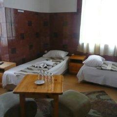 Отель Shans 2 Hostel Болгария, София - отзывы, цены и фото номеров - забронировать отель Shans 2 Hostel онлайн комната для гостей фото 3