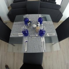 Airport Beach Hotel in North Male Atoll, Maldives from 207$, photos, reviews - zenhotels.com photo 6