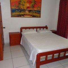Отель RIG Hotel Boca Chica Доминикана, Бока Чика - отзывы, цены и фото номеров - забронировать отель RIG Hotel Boca Chica онлайн в номере