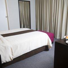 Отель Palmetto Hotel Business San Borja Перу, Лима - отзывы, цены и фото номеров - забронировать отель Palmetto Hotel Business San Borja онлайн фото 4