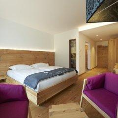 Hotel Sunnwies Натурно комната для гостей