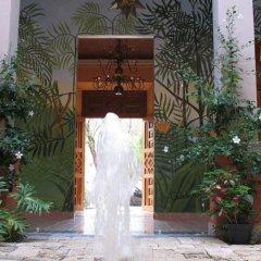 Hotel Casa San Angel - Только для взрослых фото 13