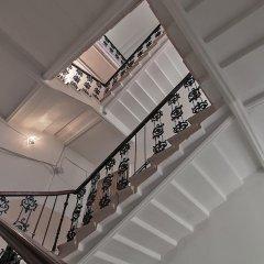 Апартаменты Historical Centre Apartment Санкт-Петербург фото 4