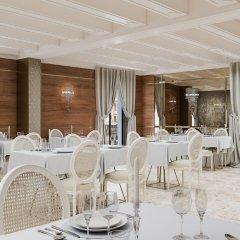 Отель Continental Venice Италия, Венеция - 2 отзыва об отеле, цены и фото номеров - забронировать отель Continental Venice онлайн помещение для мероприятий