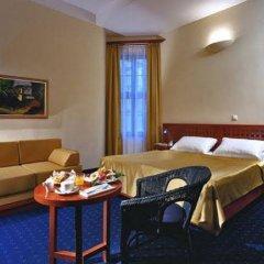 Domina Hotel Fiesta комната для гостей фото 3