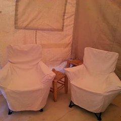 Отель Eco BIA Sahwah Camp Иордания, Вади-Муса - отзывы, цены и фото номеров - забронировать отель Eco BIA Sahwah Camp онлайн спа
