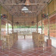 Отель Hoalu Backpacker Homestay Ninh Binh фото 5