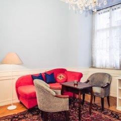 Апартаменты Ofenloch Apartments детские мероприятия