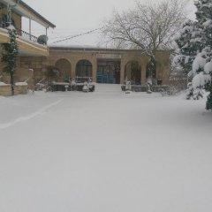Akar Hotel Турция, Селиме - отзывы, цены и фото номеров - забронировать отель Akar Hotel онлайн фото 8