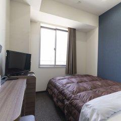 Отель R&B Hotel Hakataekimae Dai 2 Япония, Хаката - отзывы, цены и фото номеров - забронировать отель R&B Hotel Hakataekimae Dai 2 онлайн комната для гостей