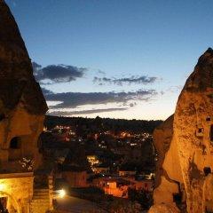 Nostalji Cave Suit Hotel Турция, Гёреме - 1 отзыв об отеле, цены и фото номеров - забронировать отель Nostalji Cave Suit Hotel онлайн фото 3