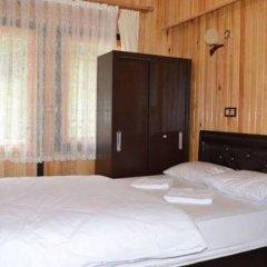 Meric Hotel Турция, Узунгёль - отзывы, цены и фото номеров - забронировать отель Meric Hotel онлайн сейф в номере