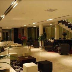 Отель Canyon Boutique Hotel Иордания, Амман - отзывы, цены и фото номеров - забронировать отель Canyon Boutique Hotel онлайн интерьер отеля фото 2