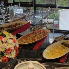 Отель Le Monet Hotel Филиппины, Багуйо - отзывы, цены и фото номеров - забронировать отель Le Monet Hotel онлайн фото 7