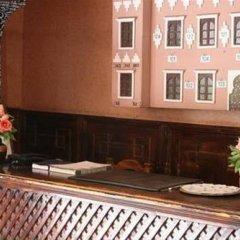 Отель Riad Amlal Марокко, Уарзазат - отзывы, цены и фото номеров - забронировать отель Riad Amlal онлайн