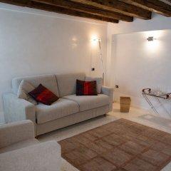 Отель Just Relax Apartment Италия, Венеция - отзывы, цены и фото номеров - забронировать отель Just Relax Apartment онлайн комната для гостей фото 4