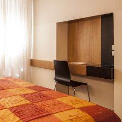 Hotel Villa Lalla удобства в номере