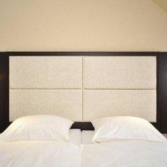Bova Hotel Frankfurt комната для гостей фото 2