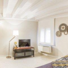Отель Venice San Marco Suite Италия, Венеция - отзывы, цены и фото номеров - забронировать отель Venice San Marco Suite онлайн комната для гостей фото 2