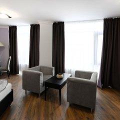 Malliott Hotel Taganskaya Москва комната для гостей фото 5